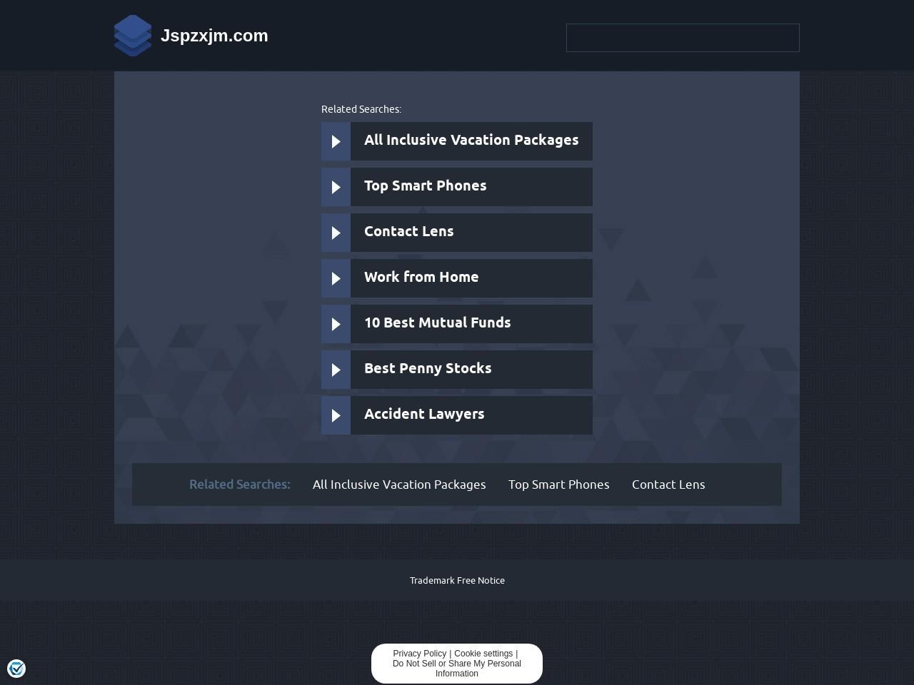 装修加盟_互联网装修加盟-2017年互联网装修加盟首选江水平商学院官网