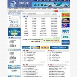 中国机械网—机械行业网站! 机械技术|机械供求|机械行情|机械产品|机械企业