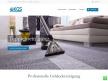 KGS Gebäudereinigung GmbH Thumb