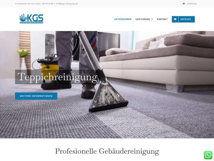 http://www.kgs-reinigung.de/
