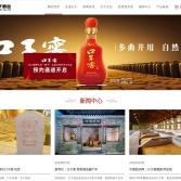 安徽口子酒业股份有限公司官网 股票代码603589