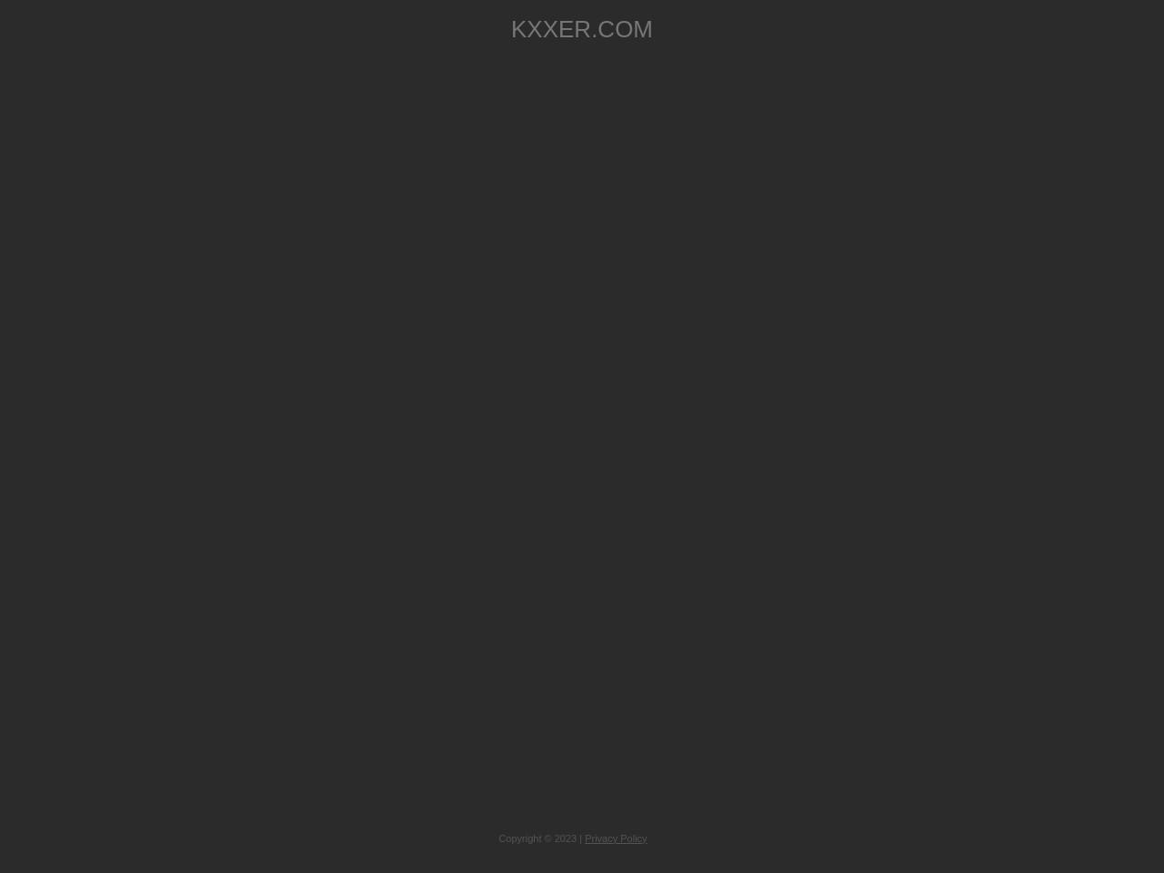 酷小熊影视 - 最新电影电视剧的在线天堂 - kxxer.com