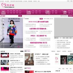 中国女性网