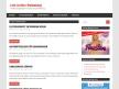 Link-Archive-Webkatalog - Redaktionell gepflegter deutschsprachiger Webkatalog