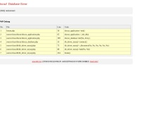 連接器 連接器論壇 連接器吧—中國電子連...