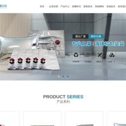 盒中袋_BIB盒中袋_无菌袋-沈阳绿塑科技有限公司