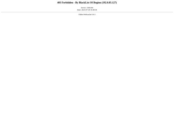www.luoqiuzw.com的网站截图