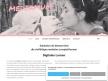 www.media-mum.de Thumb