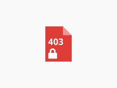 中国机经网