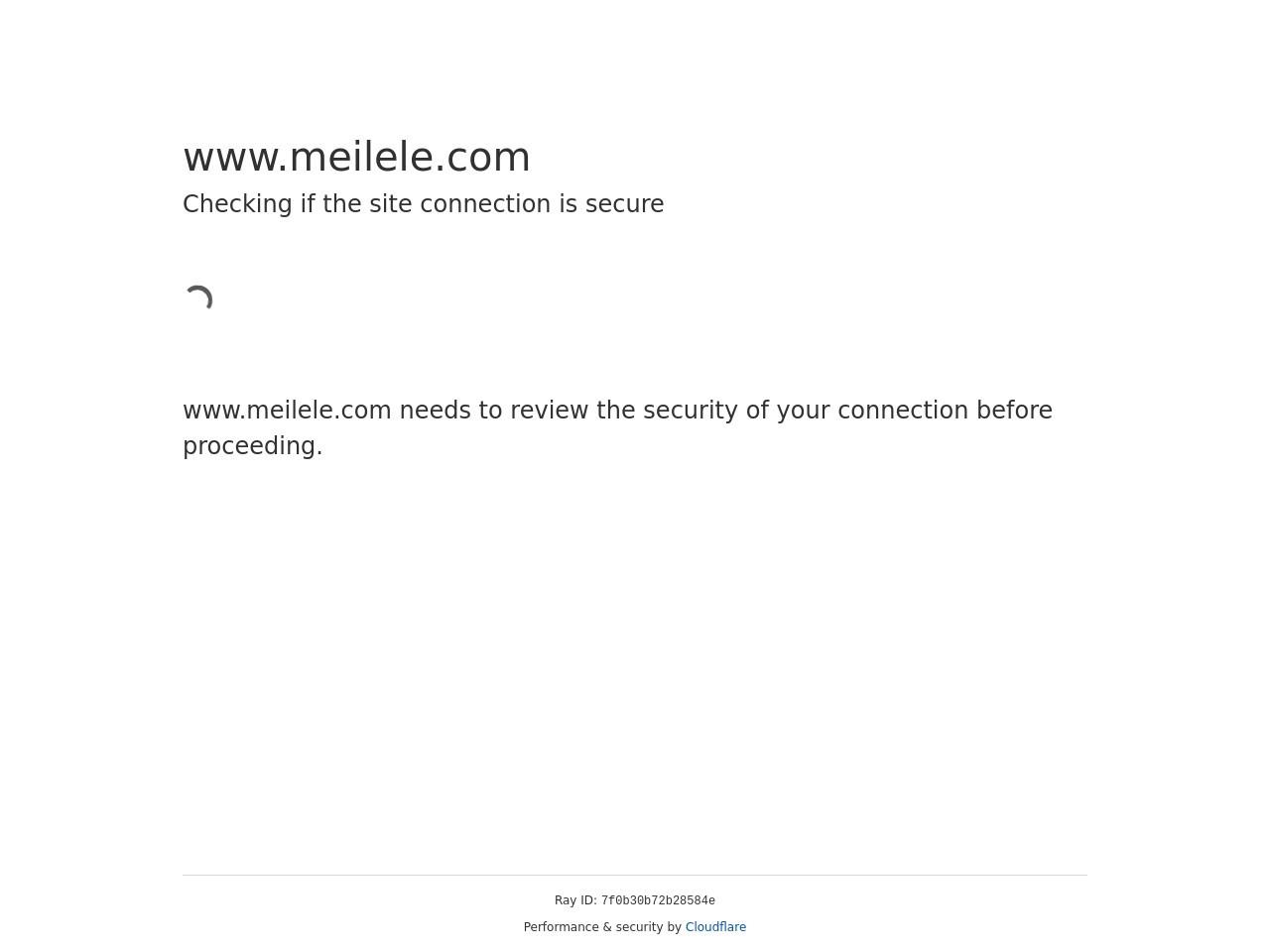更新更好看的电影电视剧在线观看-美乐乐电影网