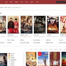 安卓游戏_拇指玩_Android安卓游戏免费下载 - www.muzhiwan.com