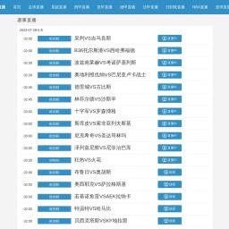 上海青浦注册公司_青浦代理记账_青浦注册公司-华途财务上海青浦注册公司