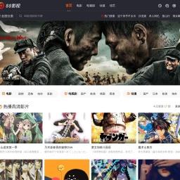长沙美之韵广告装饰有限公司_www.mzyoo.com