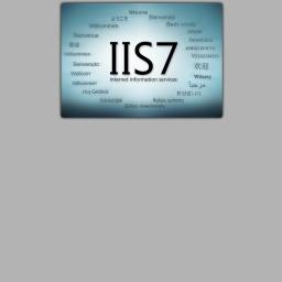 宁波市镇海金龙工缝零件厂