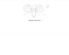 网眼监控软件网