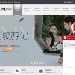 南京婚纱摄影哪家好|南京拍婚纱照|南京结婚照|南京雪中彩影婚纱摄影