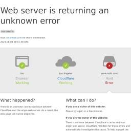 泰国旅游_日本旅游_美国旅游_东南亚旅游_欧洲旅游_出境旅游资讯_出境旅游攻略网