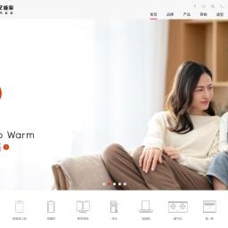 能率(中国)投资有限公司-官方网站