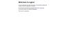 广州市诺文网络科技有限公司