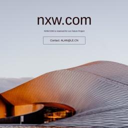 牛迅网_区块链资讯服务网站