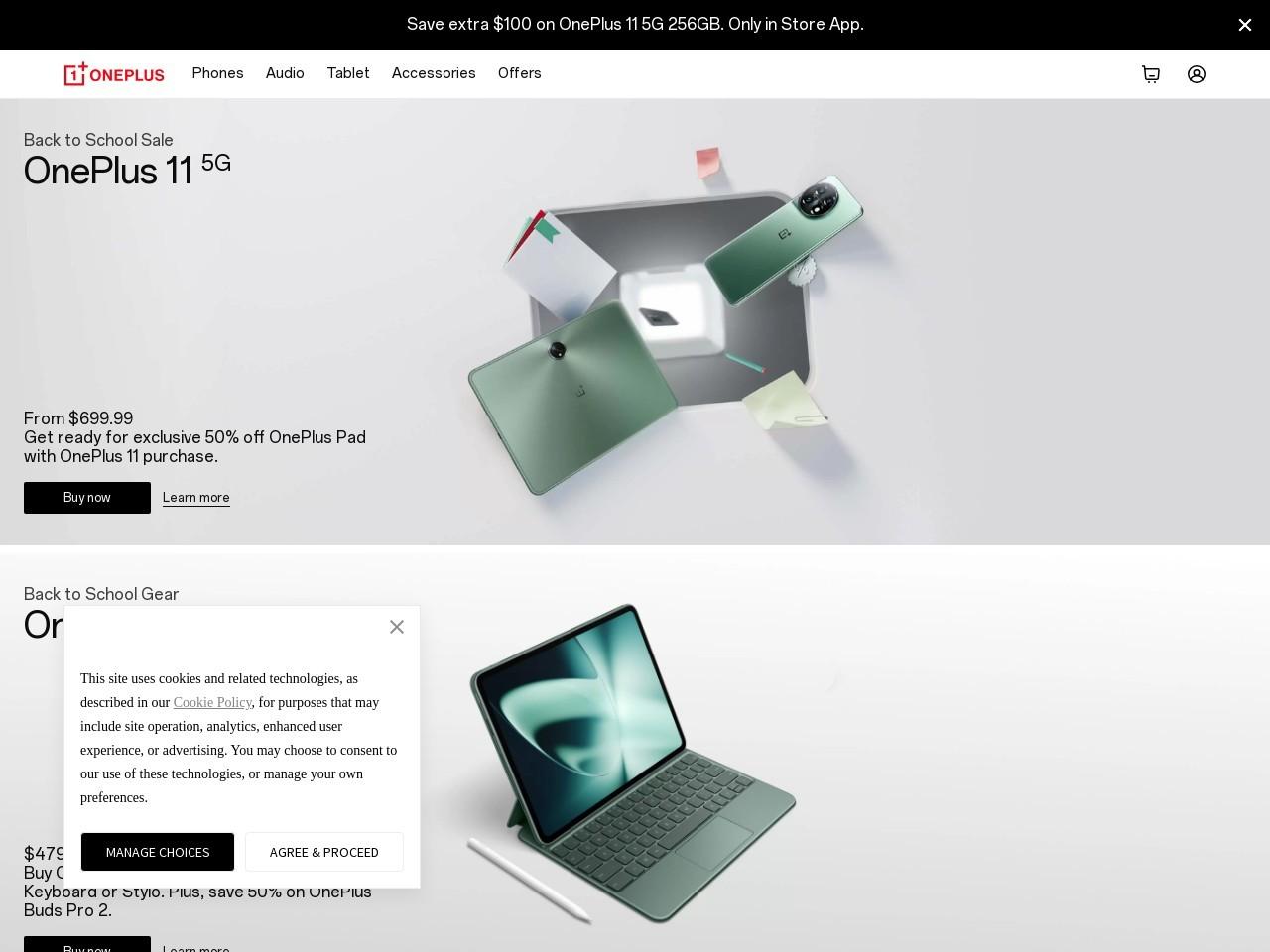 一加手机官网 -OnePlus 9系列,总有故事 被影像看见
