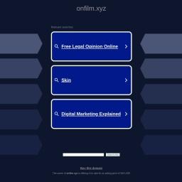 在线之家 - 在线观看最新美剧|最新韩剧|天天美剧|人人美剧