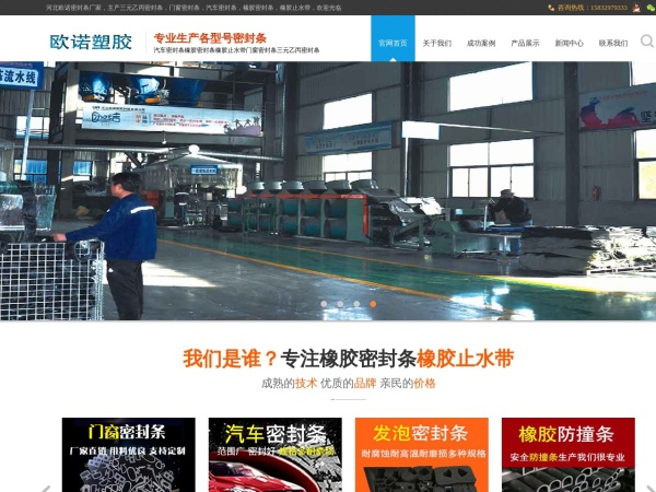 www.onsj.net的网站截图