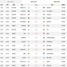 OP874动漫网-专业的二次元情报资讯及动漫周边和动漫高清图片分享平台