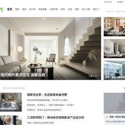 PChouse太平洋家居网_时尚家居专业评测