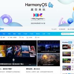 太平洋电脑网_专业IT门户网站
