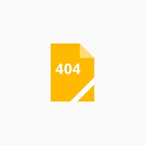 鲜文信息网
