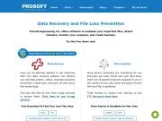 Code promo kiabi internet