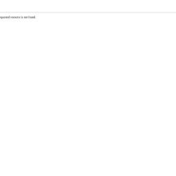 莆田就业网