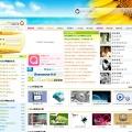 UI设计网