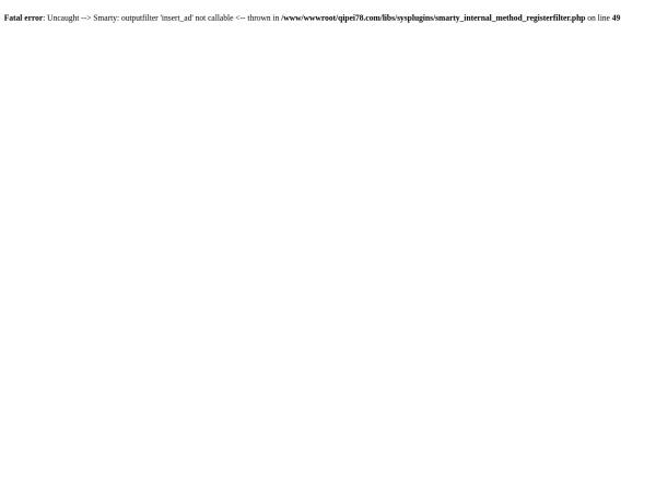 www.qipei78.com的网站截图
