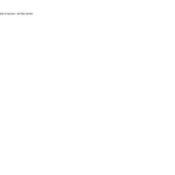激光切管机_厂家价格-山东激光切管机有限公司