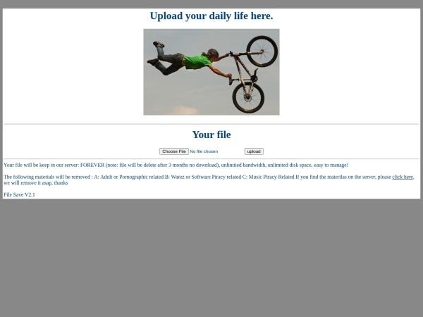 www.rmdown.com网站缩略图