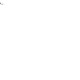 中国马拉松