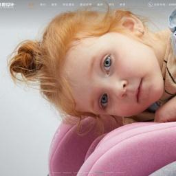 广州网站建设|小程序开发|手机APP软件开发|高端网站设计公司【睿思设计】