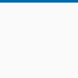 国家外汇管理局门户网站