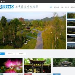 天府社区-四川最大的城市生活论坛,四川第一社区 -
