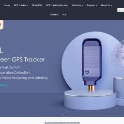 斯沃德官网-汽车GPS定位器|车载GPS定位系统|北斗定位器