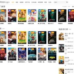 修养身心_调理身体方法技巧-惠兰网