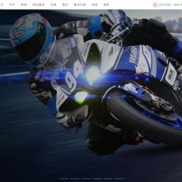 上海网站制作_上海网站建设公司_网页设计制作与开发_上海松一网站制作公司