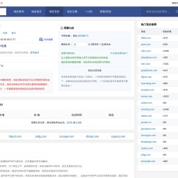 zwjzqc.net-域名竞价:搜米网