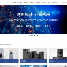 工业机器人_机械手_机械臂_自动化项目-新时达机器人