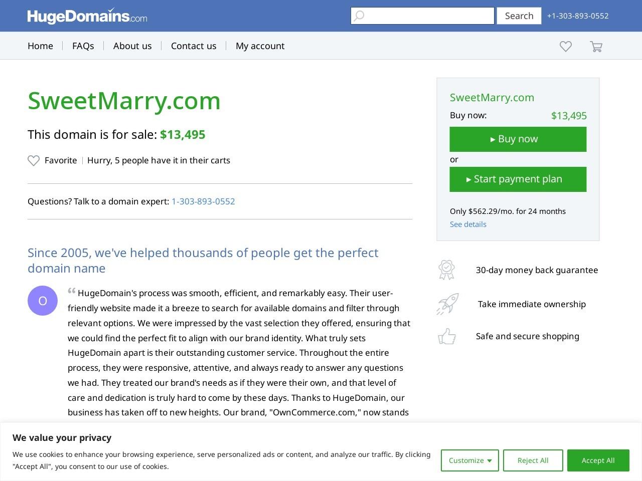林木影视_林木电影网-林木在线免费影视影院