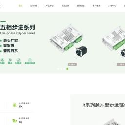锐特技术_工业自动化方案供应商
