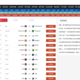 换热机组_厂家-山东博泰容器有限公司