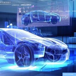 二手挖掘机买卖-提供大型进口二手挖掘机的交易市场和价格查询!